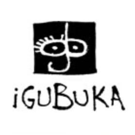 http://www.igubuka.hr/