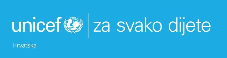 https://www.unicef.org/croatia/