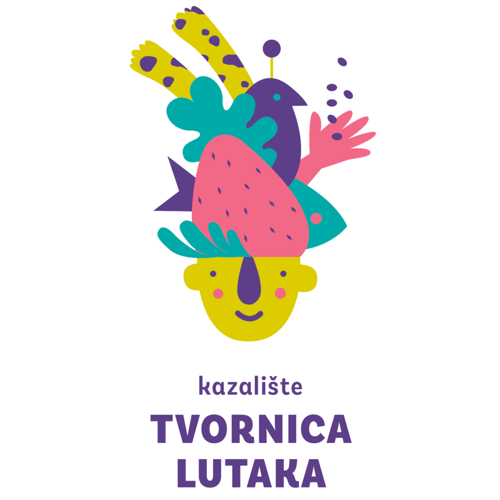 https://www.facebook.com/tvornica.lutaka/