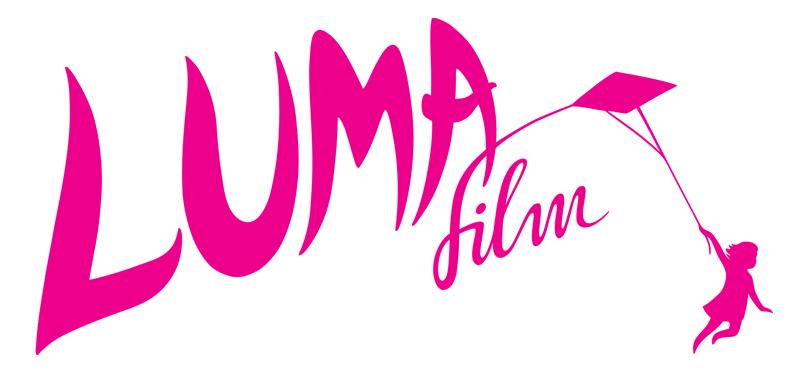 http://www.lumafilm.hr/