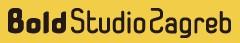 http://www.bold-studio.com/
