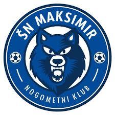 http://www.nc-maksimir.hr/skola-nogometa/