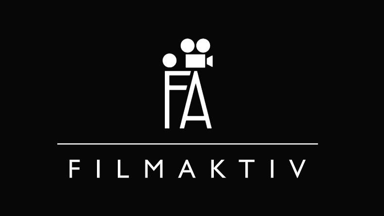 https://filmaktiv.org/